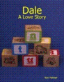 Dalenovelcover.png