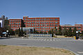 Dalian Institute of Chemical Physics.jpg