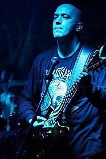 Dallas Toler-Wade American musician, composer and multi-instrumentalist