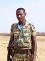 Dallol-Ethiopie-Présence militaire (6).jpg