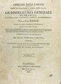 Dalloz - Giornale delle udienze, 1828 - 128.tif