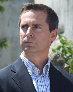 2011 Ontario general election