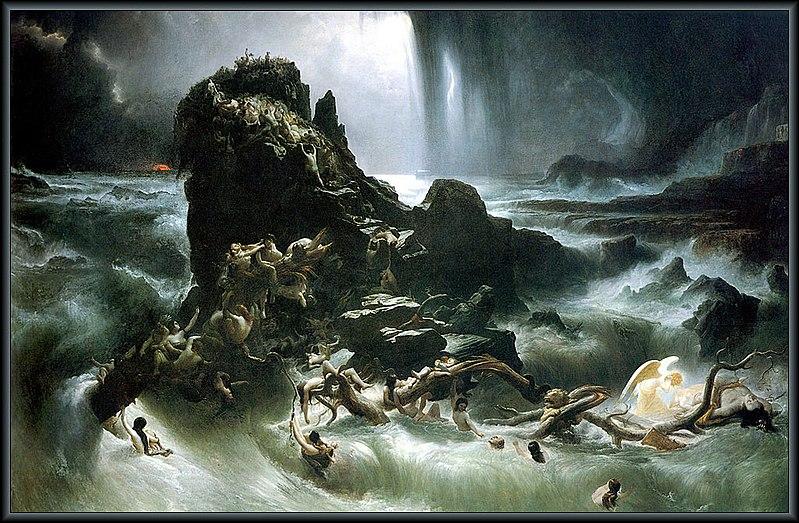 File:Danby-deluge.jpg