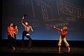 Dance Concert 2005- Street Fest (15604749033).jpg