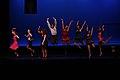 Dance Concert 2007- Gotta Dance (15588514203).jpg