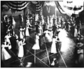 Dancers at Miami University Junior Prom 1909 (3191508819).jpg