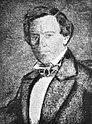 Daniel W. Adams.jpg