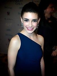 Daniela Bobadilla.jpg