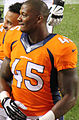 Danny Mason (American football).JPG