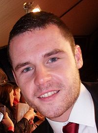 Danny Miller  actor also Interiors further Mtt likewise We deceive ourselves when we fancy that only also 4579839877. on life needs