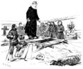 Danske Folkeæventyr illustration p098.png