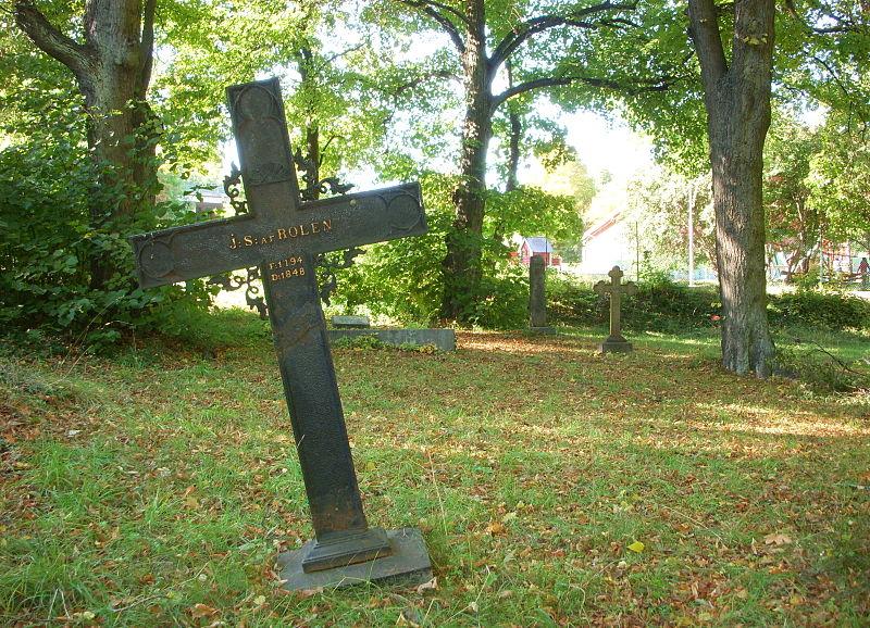 Danvikens kyrkogård 2013a 01.jpg