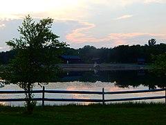 Darien Lakes State Park.jpg