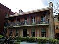 Darling House - Miller's Point, Sydney, NSW (7875800158).jpg