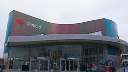 Dartford Railway Station.jpg