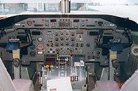 Dash 8-300 cockpit.jpg