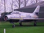 Dassault Mystere IV (4229072236).jpg