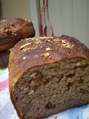 Date and walnut bread.jpg
