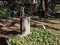 Datteln Monument Judenfriedhof 2019-09-21.jpg