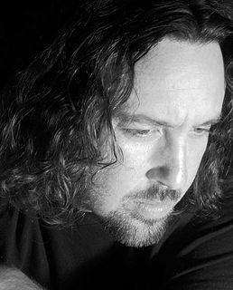 Dave Kerzner American musician, producer, sound designer