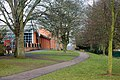 Daventry, Tesco beside Church Walk - geograph.org.uk - 1751248.jpg