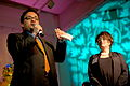 David Campos and Theresa Sparks 3 - SF Center Soiree 8.jpg