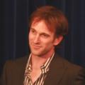 David Oelhoffen.png