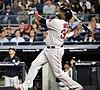 David Ortiz batting in game against Yankees 09-27-16 (26).jpeg