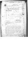 DaviesReport3.pdf