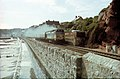 Dawlish seasite.jpg