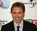 Dax Shepard by David Shankbone.jpg