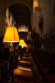 Day 6- Cathedral of Christ Church, Oxford (8522576955).jpg