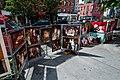 Day Trip to NYC, The Big Apple (3667928935).jpg