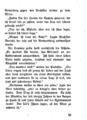 De Adlerflug (Werner) 067.PNG