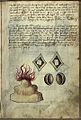 De Alte Armatur und Ringkunst Talhofer 071.jpg