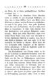 De Amerikanisches Tagebuch 088.png