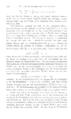 De Bernhard Riemann Mathematische Werke 152.png