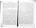 De Dialogus miraculorum (Kaufmann) 2 067.jpg
