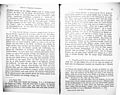 De Dialogus miraculorum (Kaufmann) 2 149.jpg