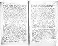 De Dialogus miraculorum (Kaufmann) 2 159.jpg