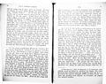 De Dialogus miraculorum (Kaufmann) 2 180.jpg