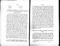 De Esslingische Chronik Dreytwein 105.jpg