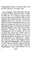 De Kafka Hungerkünstler 49.png