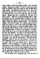 De Kinder und Hausmärchen Grimm 1857 V1 194.jpg