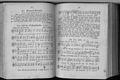 De Schauenburg Allgemeines Deutsches Kommersbuch 107.jpg