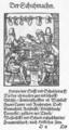 De Stände 1568 Amman 056.png