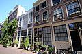 De Wallen, Amsterdam, Netherlands - panoramio (20).jpg