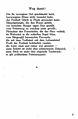 De Worte in Versen IX (Kraus) 05.jpg