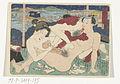 De pleisterplaats Shimada-Rijksmuseum RP-P-2004-175.jpeg