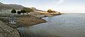Dead Sea (3271341617).jpg